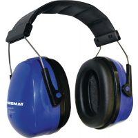 PROMAT Gehörschutz SAFELINE VII (SNR) 30 dB PROMAT
