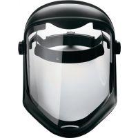 HONEYWELL Gesichtsschutzschirm Bionic EN 166 Scheibe:PC HONEYWELL