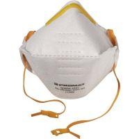 PROMAT Atemschutzmaske Shark · FFP1 FFP1 NRD o.Ausatemventil,faltbar 20 St./KT PROMAT