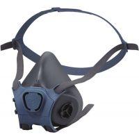 MOLDEX Atemschutzhalbmaske 700201 EN 140 EN 14387 EN 143 o.Filter M MOLDEX