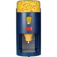 3M Gehörschutzspender E-A-R One Touch Pro m.Füllung E-A-Rsoft Yellow Neons 500PA/VE