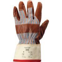 ANSELL Kälteschutzhandschuhe ActivArm® 52-590 Gr.10 braun EN 388,EN 511 PSA II