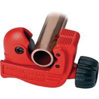 ROTHENBERGER Kupferrohrabschneider MINICUT 2000 6-22mm Cu,Ms,AL,dünnwandige Stahlrohre