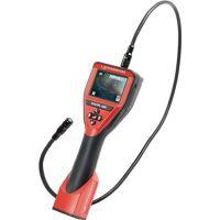 ROTHENBERGER Inspektionskamera ROSCOPE® i2000/TEC 3,5 Zoll 640x480 17mm LED 4