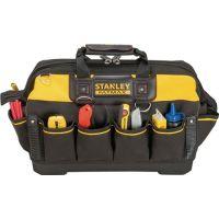 STANLEY Werkzeugtasche FatMax B490xT260xH280mm Nyl.STANLEY