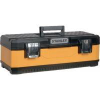 STANLEY Werkzeugbox B497xT293xH222mm STANLEY