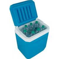 CAMPINGAZ Kühlbox Icetime® Plus 26L B410 mmxT320 mmxH420mm Inh.26 L CAMPINGAZ