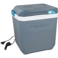 CAMPINGAZ Kühlbox Powerbox® Plus 24L B410 mmxT320 mmxH420mm Inh.24 L