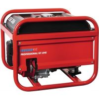 ENDRESS Stromerzeuger ESE 306 HS-GT 2,9 kVA,2,6 kW Benzin ENDRESS