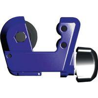 PROMAT Rohrabschneider 3-16mm Cu,AL,VA (max.2mm),dünnwandige Stahlrohre PROMAT