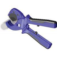 PROMAT Schlauchschere f.Rohre D.28mm Magnesium-Druckguss PROMAT