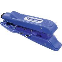 PROMAT Abmantelungswerkzeug Duo-Crimp Gesamt-L.160mm 0,5-6 (AWG 20-10) mm² PROMAT