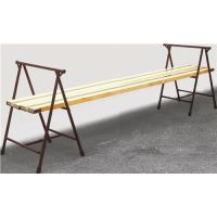 MÜBA Handwerkerbock B0,8xH0,91m 0,52-0,9m MÜBA