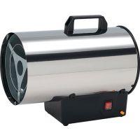 PROMAT Gasheizer REF 15 16 kW 500 m³/h 28 W