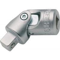 HAZET Kardangelenk 869 1/4 Zoll L.36,5mm HAZET