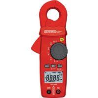 BENNING Stromzangenmultimeter CM 11 0,1 mA-20 A AC,0,1 mA-10 A DC CAT IV 300 V BENNING