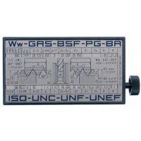 PROMAT ISO-Gewindeanzeiger Filetor B60xT30xH110mm PROMAT