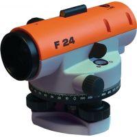 NEDO Nivelliergerät F24 Objektiv-D.30mm NEDO
