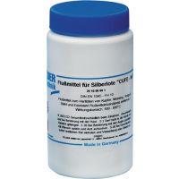 FELDER Flussmittel f.Silberlote CuFe Nr.1 500-800GradC 250g FELDER