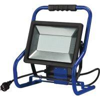 PROMAT LED-Strahler 100 W 8000 lm 3m H07RN-F 3x1,5 mm² IP54 PROMAT