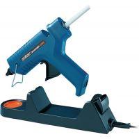 STEINEL Heißklebepistole Gluematic 5000 Klebeleistung ca.22 g/min 3-5 min 11mm STEINEL
