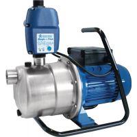 nowax Hauswasserautomat HAN 1500 4300 l/h 50m 8m 1390W NOWAX