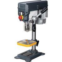 OPTI-DRILL Tischbohrmaschine DQ 14 13 (S235JR) mm B16 700-2500 min-¹