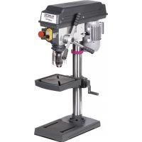 OPTI-DRILL Tischbohrmaschine B 17 Pro basic 15,5mm MK2 680-2700min-¹ OPTI-DRILL