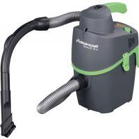 CLEANCRAFT Trockensauger flexCAT 16 H 1200W 1800l/min 194mbar 6l Cleancraft