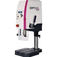 OPTI-DRILL Tischbohrmaschine DX 13 V 13mm B16 100-3000min-¹ OPTI-DRILL