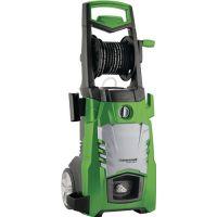 CLEANCRAFT Hochdruckreiniger HDR-K 48-15 480 l/h 125bar 2,5 kW CLEANCRAFT