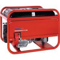 ENDRESS Stromerzeuger ESE 406 HS-GT 4,2 kVA,3,9 kW Benzin ENDRESS