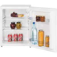 GGV Kühlschrank KB 60-15 A++ 60 L weiß 42 dB