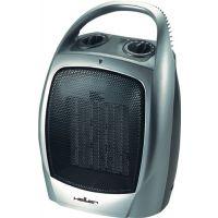 Schnellheizer PTF 501 1500 W 230/50 V/Hz