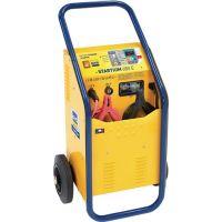 GYS Batterieladegerät STARTIUM 680 E 12/24 V 45 A GYS