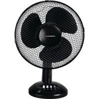 Ventilator VT34061sw D.300mm H.500mm 220-240/50 V/Hz 35 W schwarz