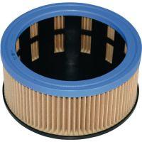 STARMIX Filterelement FPP 3600 f.HS A-1432 EWS u.ADL-1420 EHP STARMIX