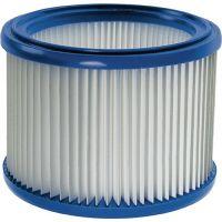 NILFISK Filterelement f.Aero 21/26/31 Attix 30/40/50/751/791 NILFISK