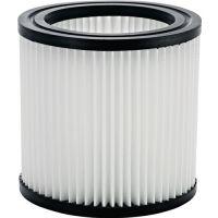NILFISK Filterelement f.Buddy II 12/II 18 NILFISK