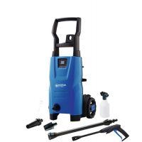NILFISK Hochdruckreiniger C 110.7-5 X-tra 310/440 l/h 10-110bar 1,4 kW NILFISK