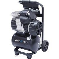 AEROTEC Kompressor Aerotec Zenith 250 TECH 175l/min 1,1 kW 10l AEROTEC