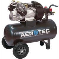 AEROTEC Kompressor Aerotec 400-50 350l/min 2,2 kW 50l AEROTEC