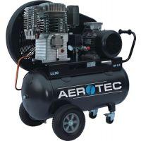 AEROTEC Kompressor Aerotec 780-90 780l/min 4 kW 90l AEROTEC