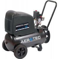 AEROTEC Kompressor Aerotec Zenith 260 PRO 240l/min 1,8 kW 24l AEROTEC
