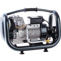 AEROTEC Kompressor Aerotec Extreme 15 190l/min 1,1 kW 5l AEROTEC