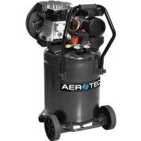 AEROTEC Kompressor Aerotec 420-90 V TECH 360l/min 10bar 2,2 kW 230 V,50 Hz 90l AEROTEC