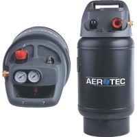 AEROTEC Drucklufttank 14l 10bar 9kg AEROTEC