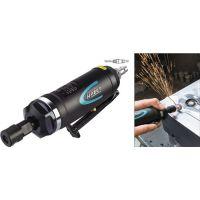 HAZET Druckluftstabschleifer 9032P-1 22000min-¹ 6mm HAZET