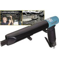 HAZET Druckluftnadelentroster 9035-5 3200min-¹ 19x3mm 47mm HAZET