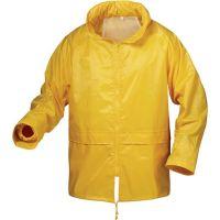 Regenschutz-Jacke Herning